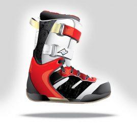Ezo Snowboards