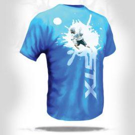 STX T-shirts