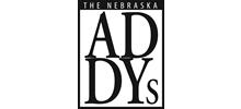 addys-logo