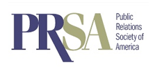 prsa-logo