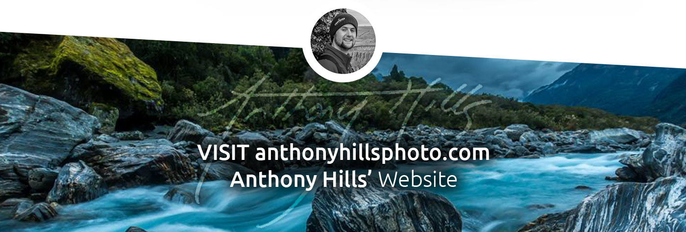 Visit Anthony Hills