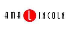 ama-lincoln-logo
