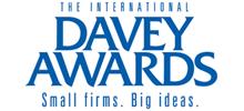 davey-logo